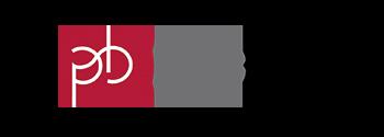 Pac Bio Logo