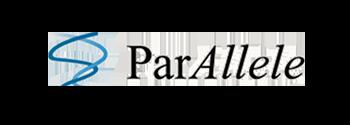 Parallele Logo