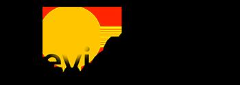 Evidation Logo