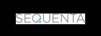 Sequenta Logo