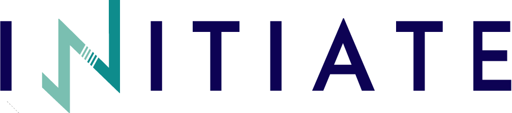 Initiate Logo