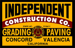 Independent Construction Company