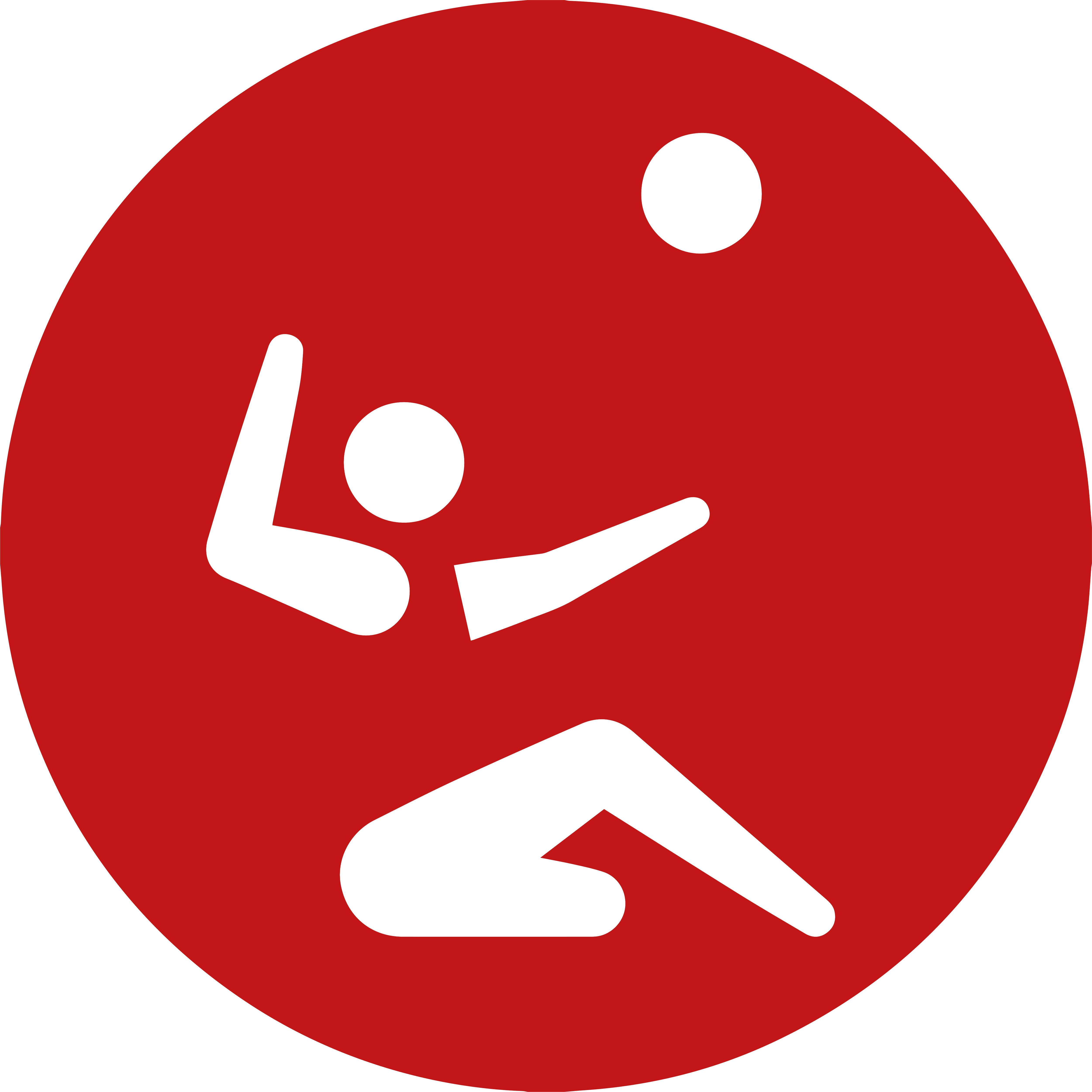 Sitting Volleyball Placeholder