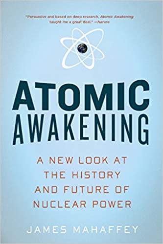 Atomic Awakening