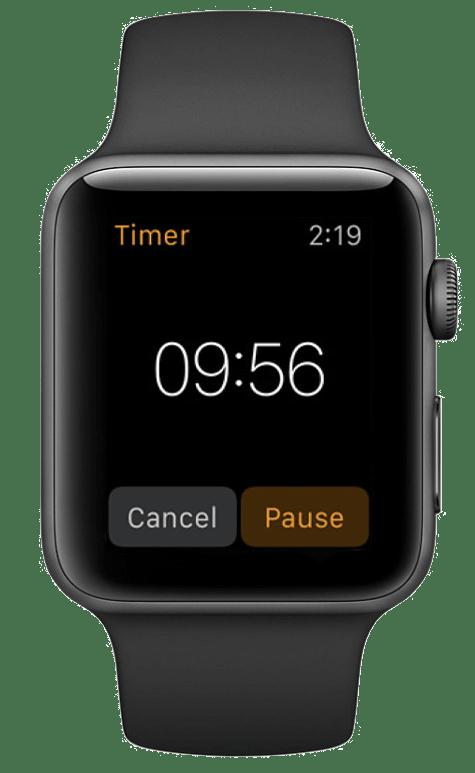 Ekspresowa napraw iPhone iPad Apple Watch Gdynia