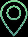 Lokalizacja MacLab Serwis