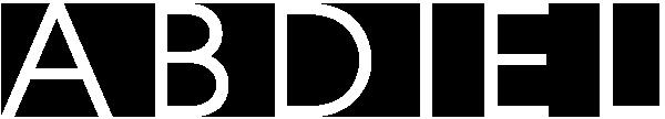 Abdiel Jacobsen Artist Logo