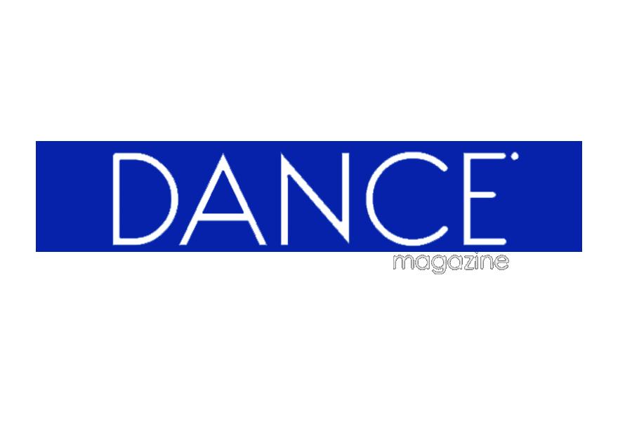 Abdiel Featured on Dance Magazine