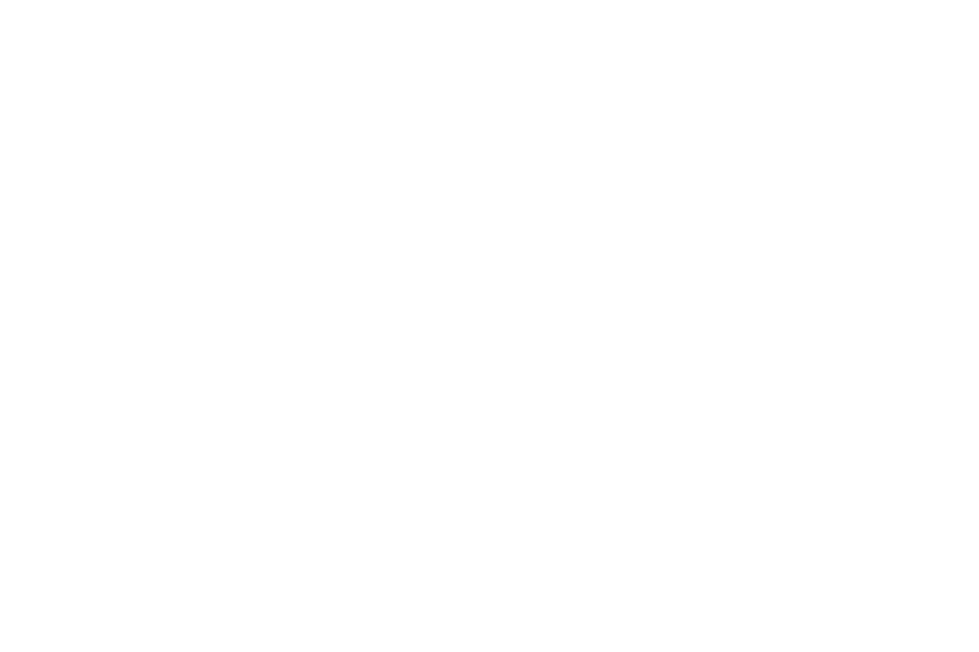 Abdiel Featured on Red Show Movement
