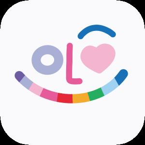 Selina Silvas smile logo