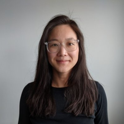 Janet Yen