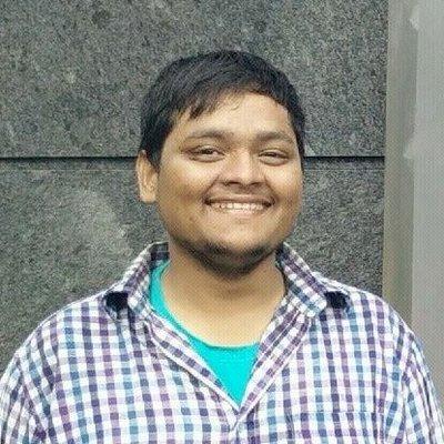 Public Lab Member Bhanu