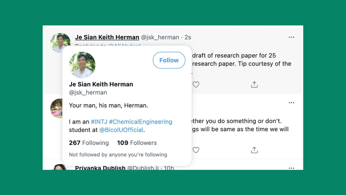 Je Sian Keith Herman
