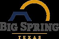 Big Spring Texas