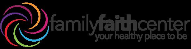 Family Faith Center
