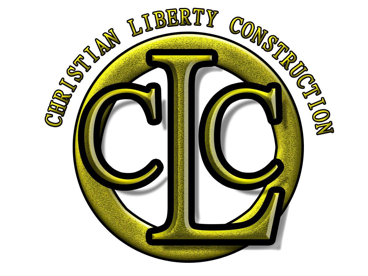 Christian Liberty Construction