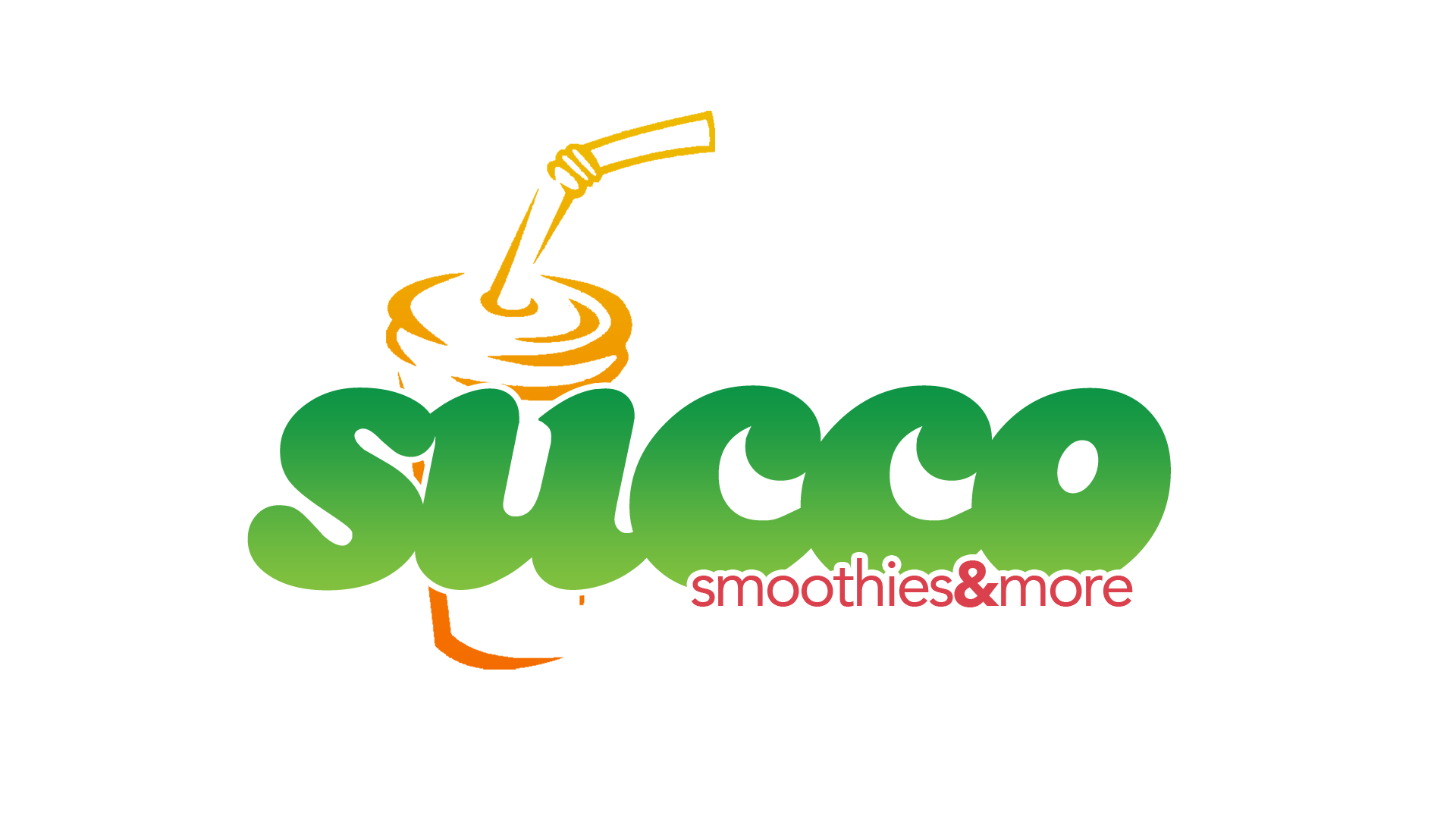 Succo Smoothies & More