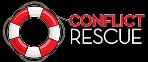 Conflict Rescue
