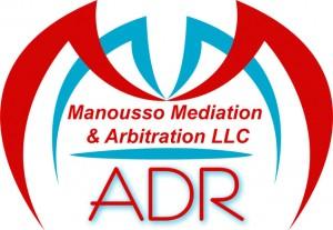 Manousso Mediation & Arbitration LLC