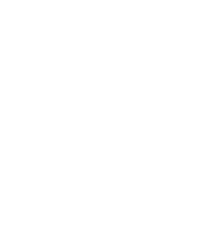 Analytics icon for Cox Prosight