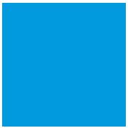 Immediately address refrigeration problems icon for Cox Prosight