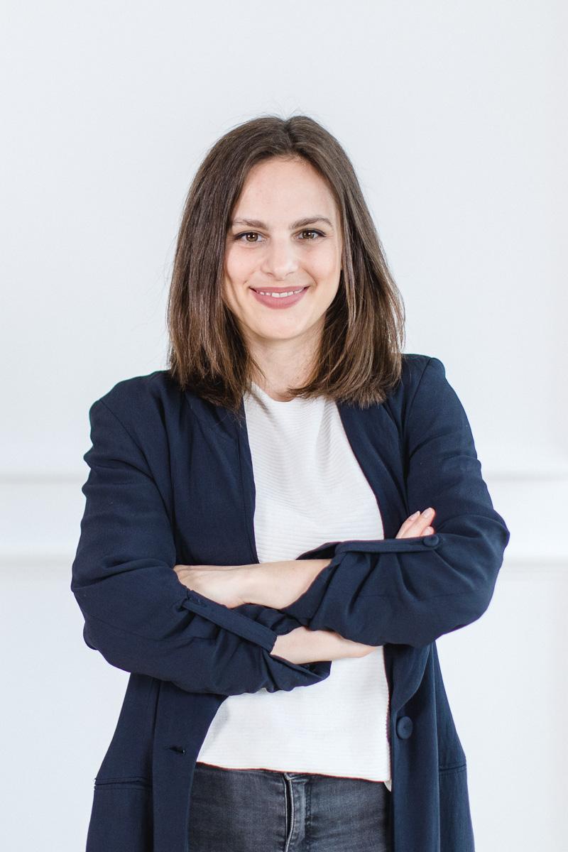 Luisa Cimmino