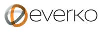 Logo du portefeuille