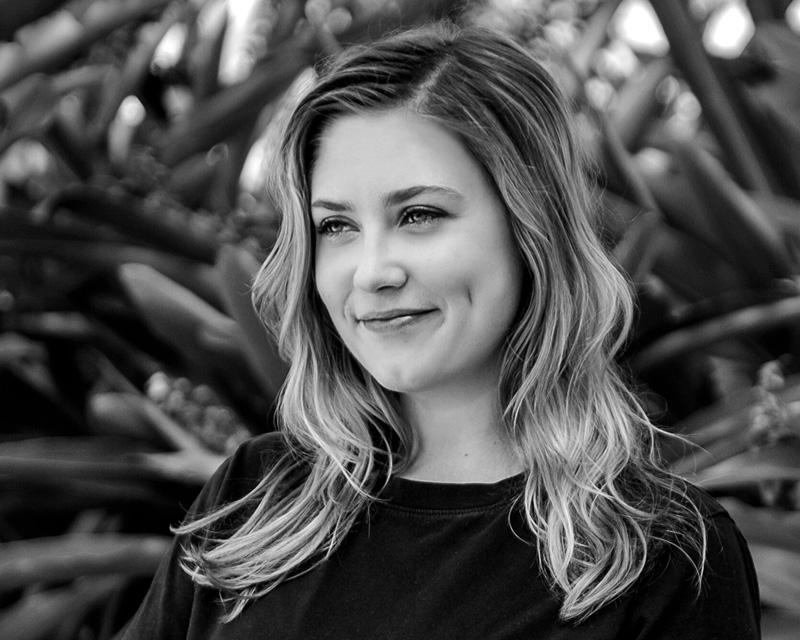 Kristen Wagner