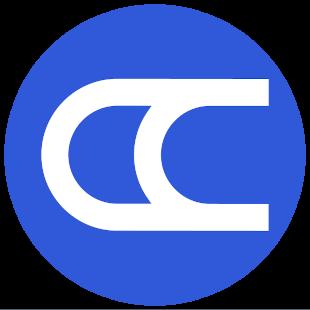 CityCoins Community