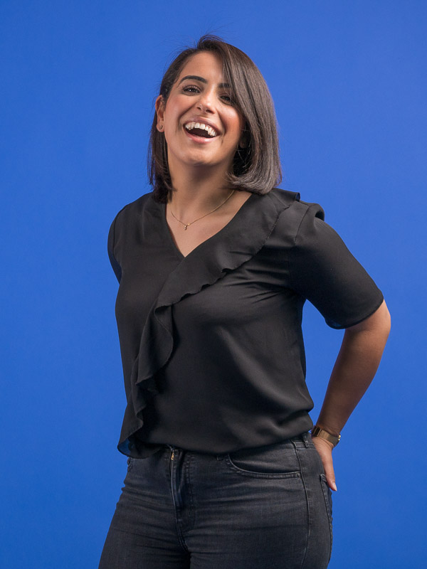 Aziza Al Habase