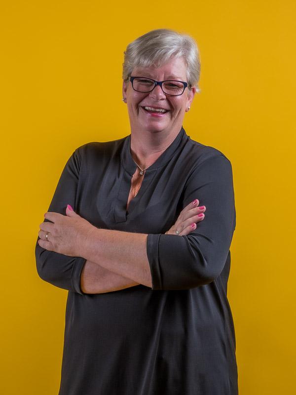 Monique Kremer-Otto