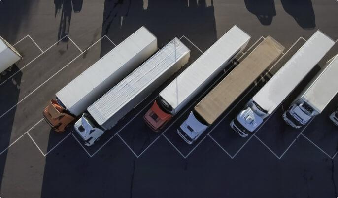 Simplify Your Transportation Procurement