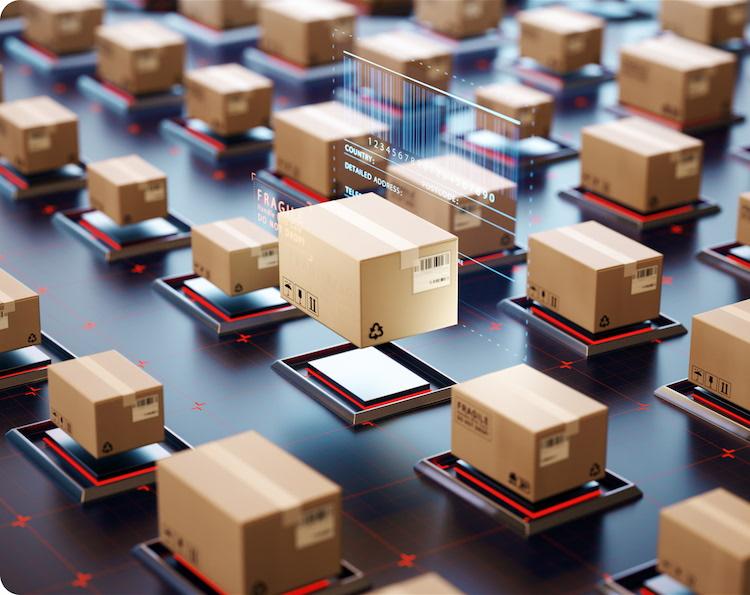 On-Demand Capacity Sourcing