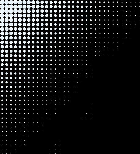 dots-img