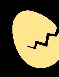 egg-img