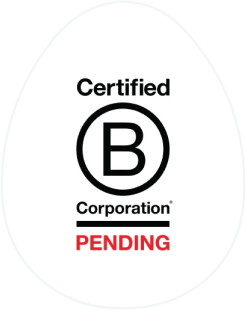 certified-img