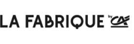 logo de la Fabrique de CA