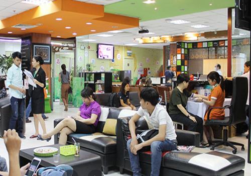 Phòng Khám Đa Khoa Vigor Health - 102a Trương Định, Phường 9, Quận 3