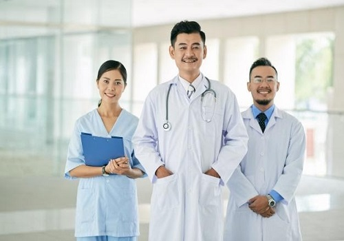 Phòng khám BS Phan Trung Hòa - A45 Đường 4A, Tân Hưng, Quận 7