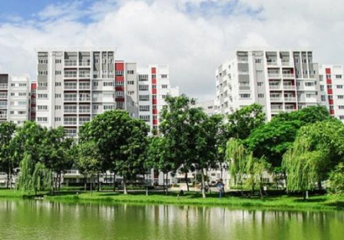 Công Viên Celadon City, Đường N1, Sơn Kỳ, Tân Phú, TPHCM