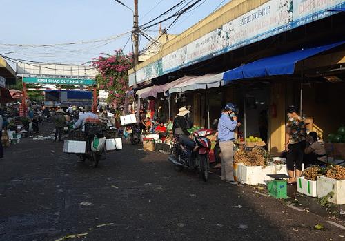 Chợ Long Biên, Hồng Hà, Phúc xá, Hoàn Kiếm, Hà Nội