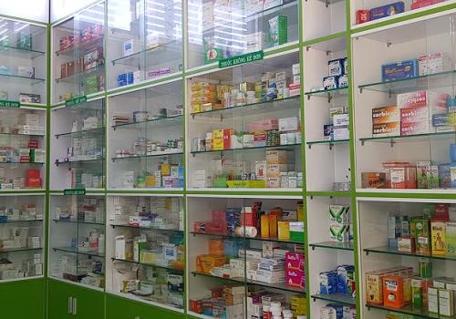 Nhà thuốc An Bảo - 393A Minh Phụng, Phường 10, Quận 11, Thành phố Hồ Chí Minh