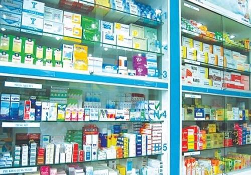 Nhà thuốc Trường Sinh - 233 Ngô Quyền, Phường 6, Quận 10, Thành phố Hồ Chí Minh