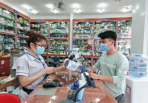 Nhà Thuốc Tư Nhân Vân Nga -466 HL2, Bình Trị Đông, Bình Tân, Thành phố Hồ Chí Minh