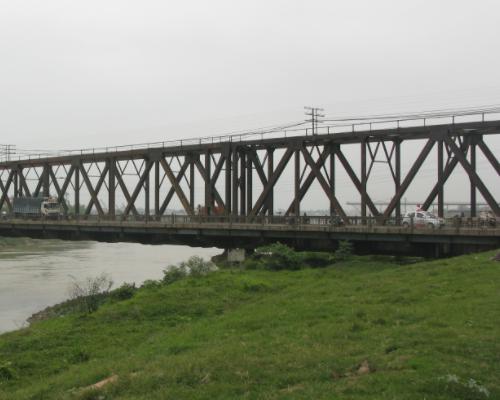 Cầu Đuống, Đ Ngô Gia Tự, Q. Long Biên, Tp. Hà Nội
