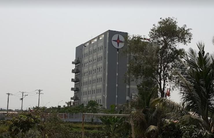 Công ty điện lực Bình Chánh, Thế Lữ, Tân Kiên, Bình Chánh TPHCM