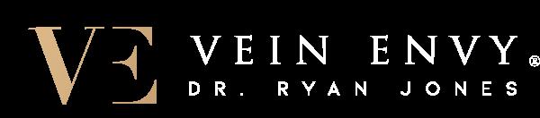 Vein Envy Logo