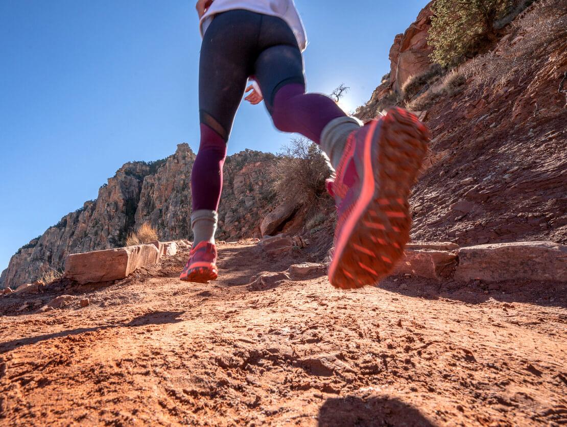 solve leg pain