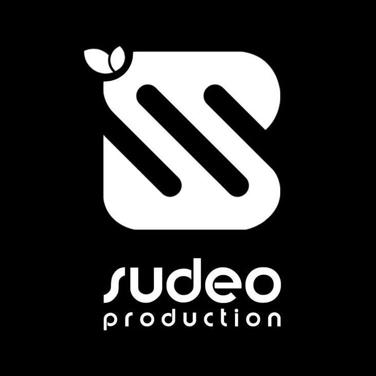 SUDÉO Production