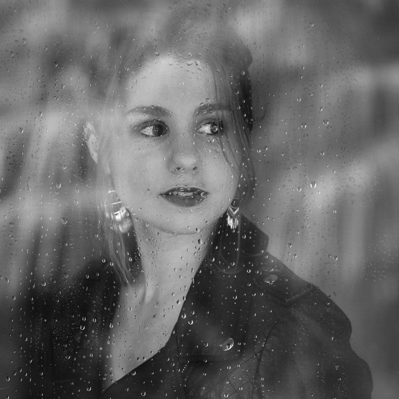 Maéva DAUGA - Photographe